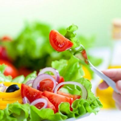 Diyet Neden Kişiye Özel Olmalıdır