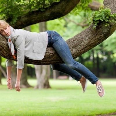 Bahar Yorgunluğunu Önlemek İçin Metabolizmanı Hızlandır