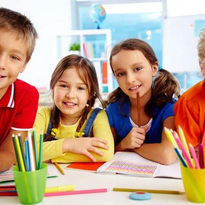Okul Çağındaki Çocukların Dengeli Beslenmesi